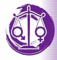 Balance newsletter - Fiji Women's Rights Movement