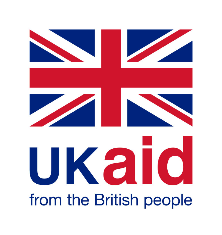 UK Department for Inte...