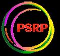 PSRP Logo