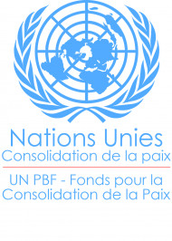 UN Peacebuilding Fund