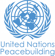 UNPF Logo