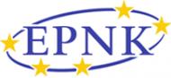EPNK Logo