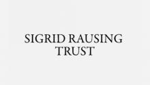 Logo_Sigrid Rausing Trust