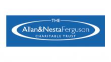 Logo_AllanNesta