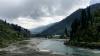 Kashmir River