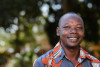 Albert Democratic Republic of Congo