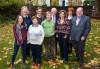 Conciliation Resources Board of Trustees