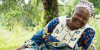 Womens voices post Ebola