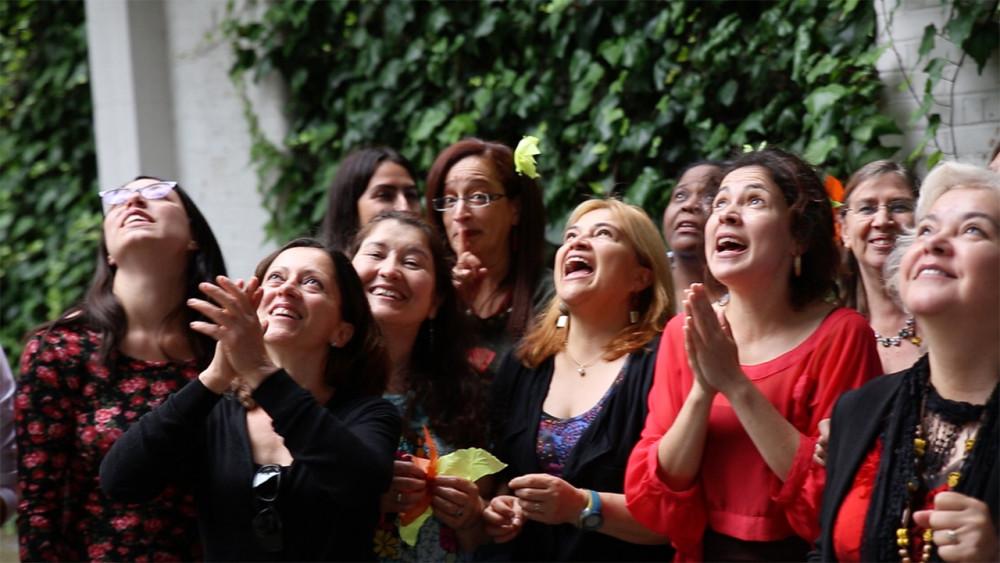 latina girls